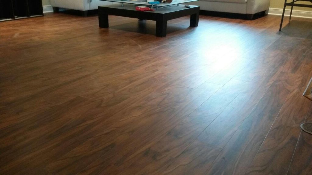 vinyl flooring in boca raton